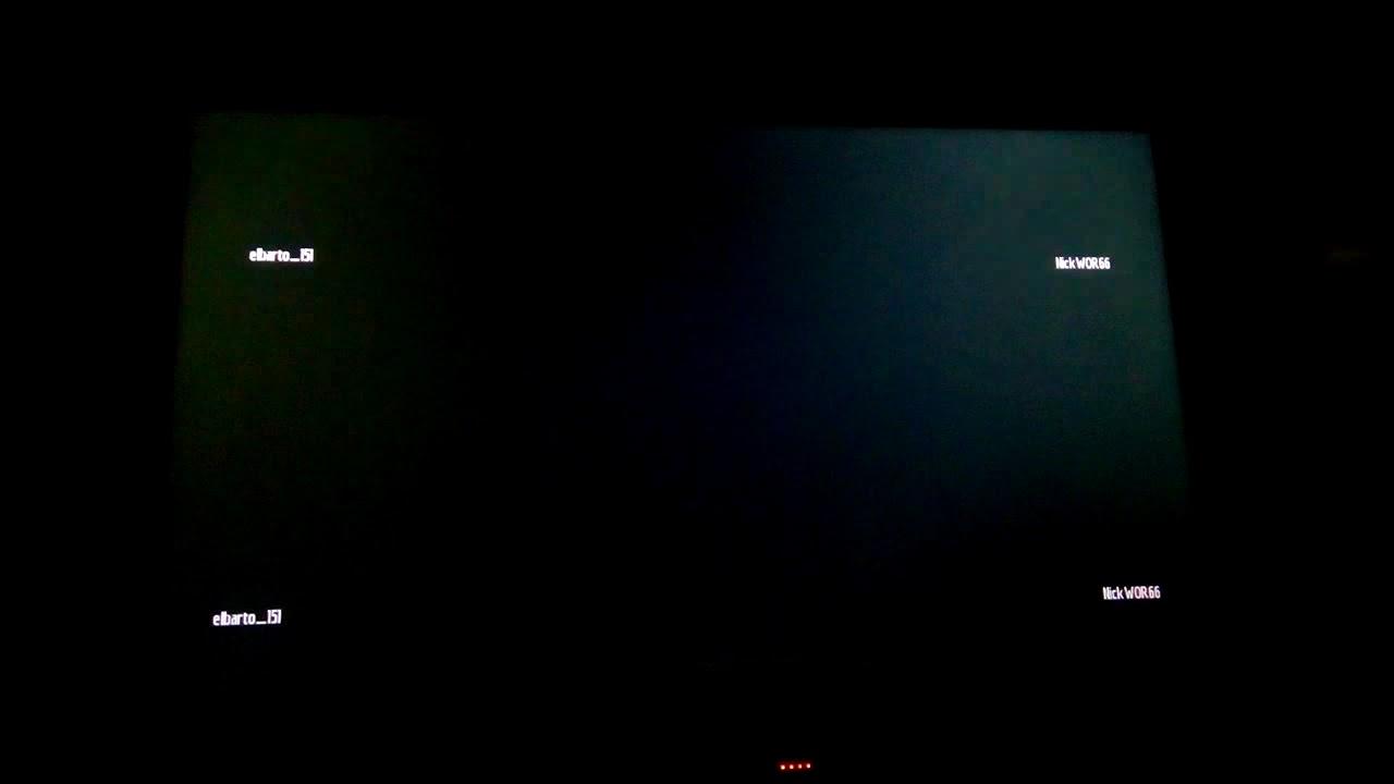 """Probando """"MK: arcade kollection"""" online!"""