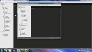 Legobox original vs Lb Min Framework PHP