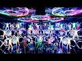 generations from exile tribe 「ymca」music video ~歌詞有り~