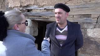 Baskia   - 8 Marsi // Humor 2019
