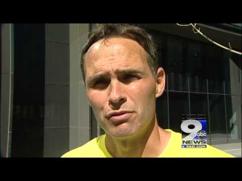 Matt Lubick Post-Practice 8-19