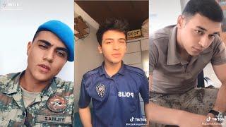 Tiktok 2020 Yılının Son Asker Akım Videoları (tiktok asker akım videoların 2020 son asker akım )