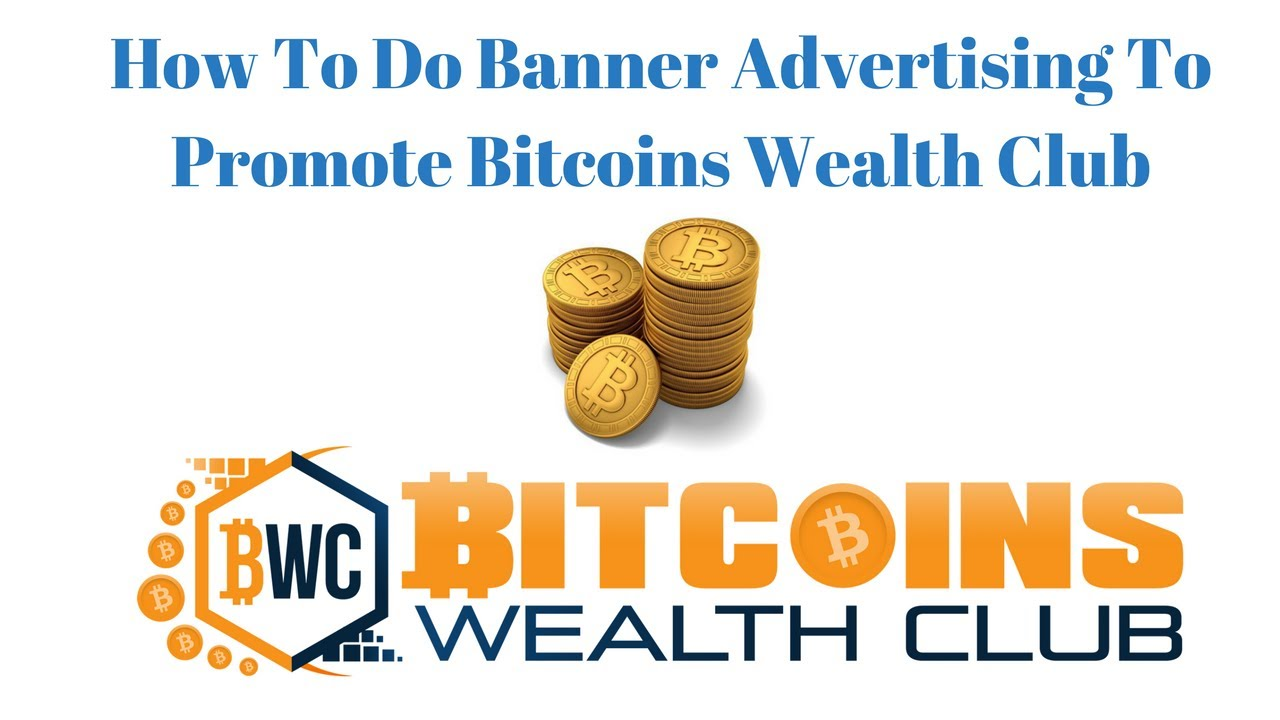 Hasil gambar untuk Bitcoin Wealth