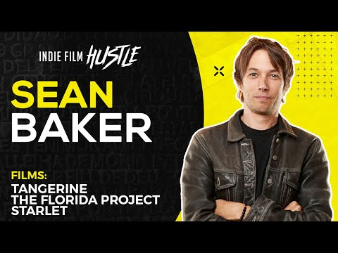 Sean Baker: 'Tangerine' How to Shoot a Sundance Hit on Your iPhone - IFH 111