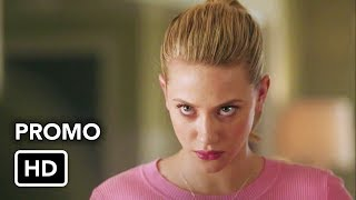 Riverdale 2x03 Promo