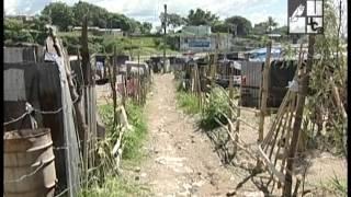 Pobreza urbana, exclusión tras exclusión (2009)