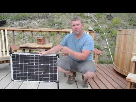 Diy Home Energy System - Diy Home Energy System Review - Diy Home Energy System Review 2017