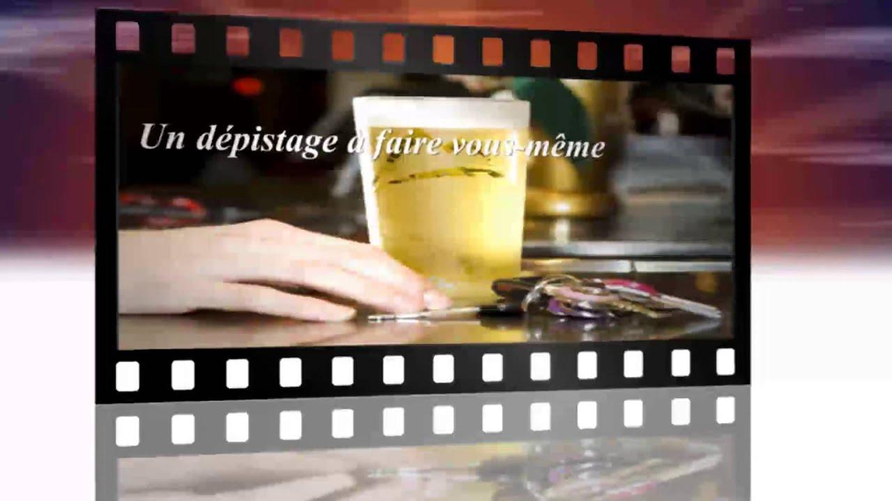 assurance auto alcool mie alcool au volant youtube. Black Bedroom Furniture Sets. Home Design Ideas