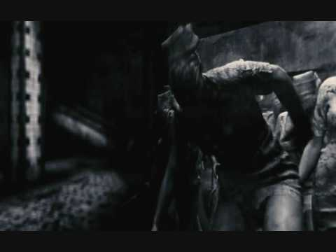 Silent Hill 3 Soundtracks Please Love Me Once More Remix