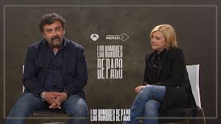 Paco Tous: