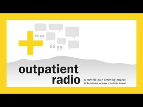 outpatient radio