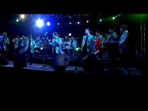 Download Fidel Funes y su Marimba Orquesta - Mi Arbolito Musica de Guatemala