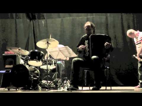 Fausto Beccalossi Quartet