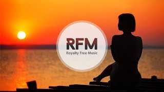 Static Love - Chapters (No Copyright Music)