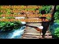 Audio Murai Batu Full Isian Tembakan Cililin Masteran Murai Batu  Mp3 - Mp4 Download