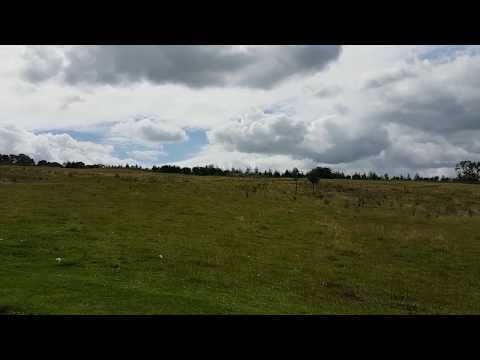 Places to see in ( Wakefield - UK ) from YouTube · Duration:  1 minutes 16 seconds