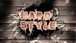 Burn Soldier and Artemis - History Of Hardstyle *FULL*