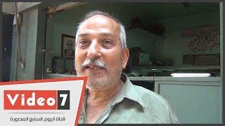 المواطن محمد للحكومة: فاتورة الكهرباء غالية والبطاقة الذكية عايزة مراجعة