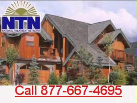 Montana Drug Rehab Detox | 877 677 4695 | Montana Substance Abuse Drug Treatment