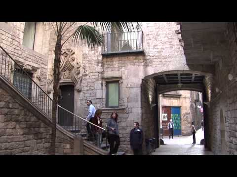 Rejections are Part of Pickup - Natural Style Daygame in Barcelona | James Marshall Infield de YouTube · Duración:  15 minutos 52 segundos