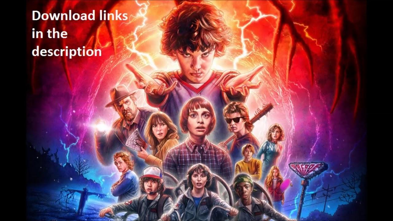 Reddit Megalinks Game Of Thrones Season 7 Episode 4 | Legacy
