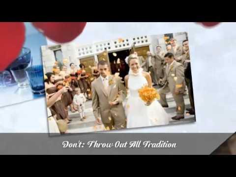 wedding-ideas-for-reception- -wedding-reception-ideas- -wedding-reception-decoration-ideas- -best