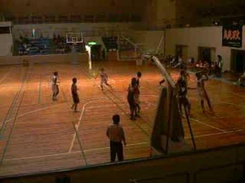 平城対一条_第_61回奈良バスケットボール高校総体6.asf