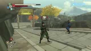 """Random """"La leyenda de Korra"""" PS4"""