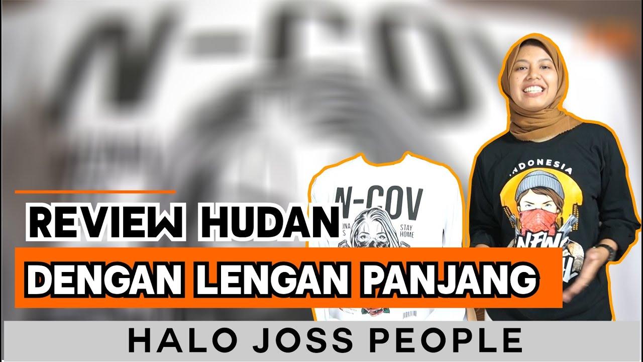 Bisnis Online Tanpa modal 2020 - REVIEW HUDAN DENGAN ...