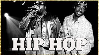 2PAC & BIGGIE MIX 2018 ~ MIXED BY DJ XCLUSIVE G2B ~ 2PAC & B.I.G MIX 2018 ~ TUPAC & BIGGIE MIX