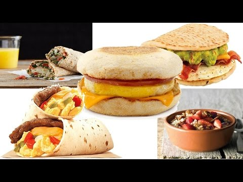 top-5-healthy-fast-food-breakfast-choice
