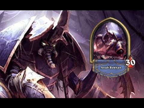 Naxxramas Heroic F2P Guide (0 dust!) - General Discussion ...