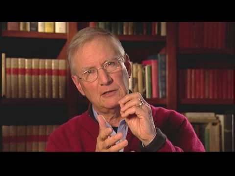 Recession Thoughts from Tom Peters - On Lending Officers and The World of Finance