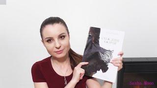 """Книга """"Схождение ажуров"""" / Что я думаю и кому пригодится?"""