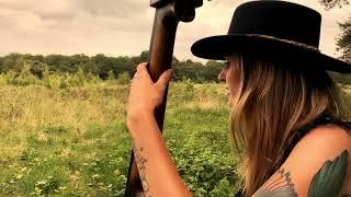 Ramblin' Boots – Lonesome Goodbye (2021)
