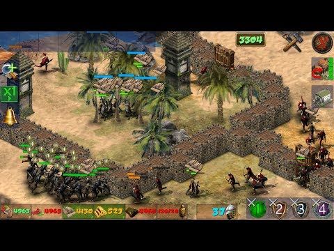 Empire at War in PC - Download for Windows