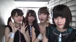 Stella☆OBeats, finalistes de Tokyo Candoll 2016 ! Plus d'infos ...