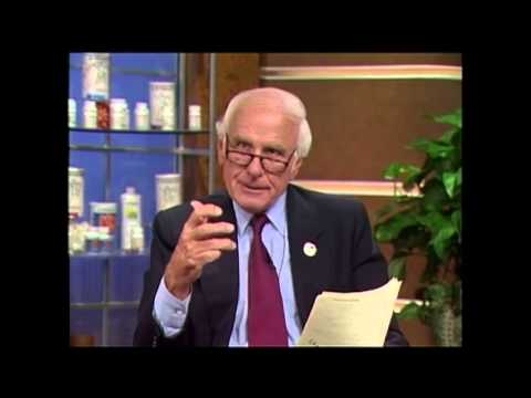 Jim Rohn 10 Great Power - Very Interesting