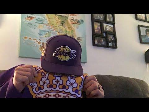 480bad0ed58 Lakers