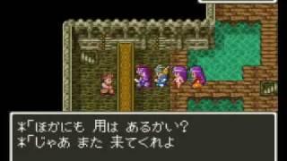 ドラクエ64(ドラクエ6改)編・第371話 わじマニ「3000動画達...