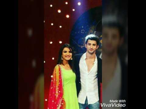 Tashan E Ishq Full Song Twinkle Kunj Yuvraj Youtube