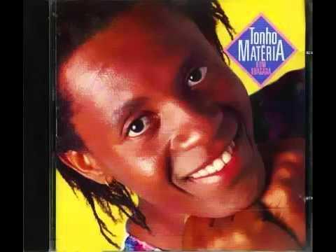 tonho-matéria---rum-bragadá---1995---Álbum-completo