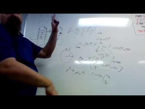Problem 5 44by Jay Paulson