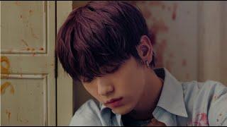 TXT (투모로우바이투게더) '세계가 불타버린 밤, 우린... (Can't You See Me?)' Official Teaser - 수빈 (SOOBIN)
