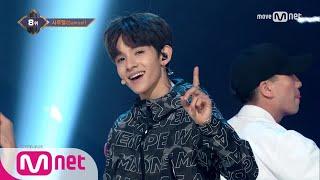 Video [Samuel - Sixteen] KPOP TV Show | M COUNTDOWN 170817 EP.537 download MP3, 3GP, MP4, WEBM, AVI, FLV Oktober 2017