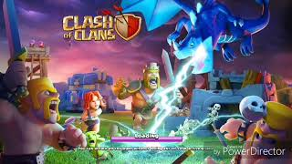 Clash of Clans games review HD