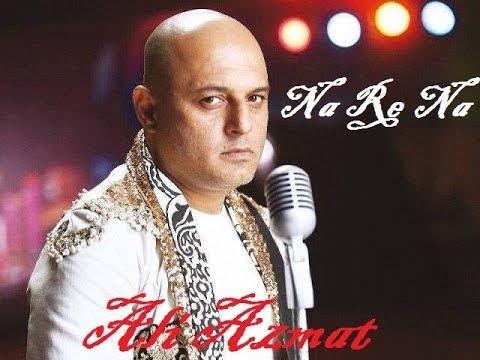 Na Re Na | Ali Azmat | Awesome Pakistani...