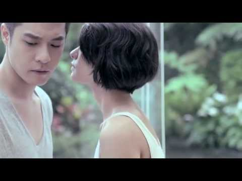 [ENG] Coco Lee - Can We MV (A Good Wife OST)