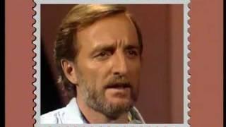 Hannes Wader - Abschied 1985