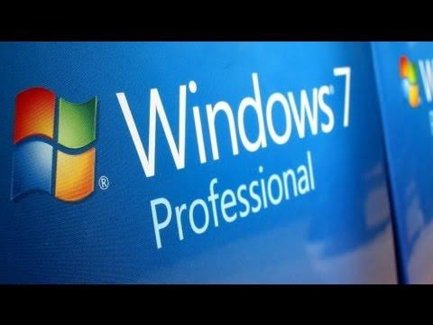 Microsoft could face more EU anti-trust fines.